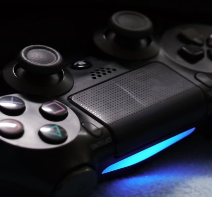 Quirky Facts you probably didn't know about the gaming industry in 2021