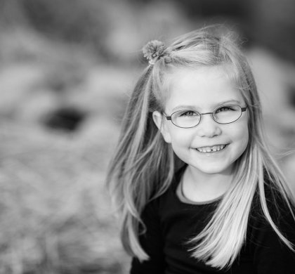 Anyone Can See That Your Child Hates Their Glasses, And Here's Why