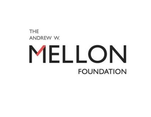 Mellon-Logo-Square