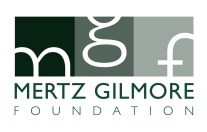 mgf-logo_horizontal