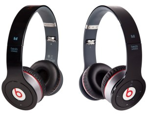 Beats by Dr Dre - Wireless