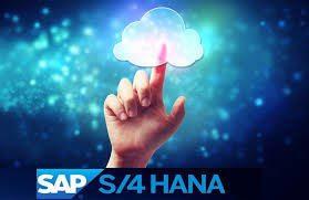 SAP S/4 HANA Training Online or In-Class