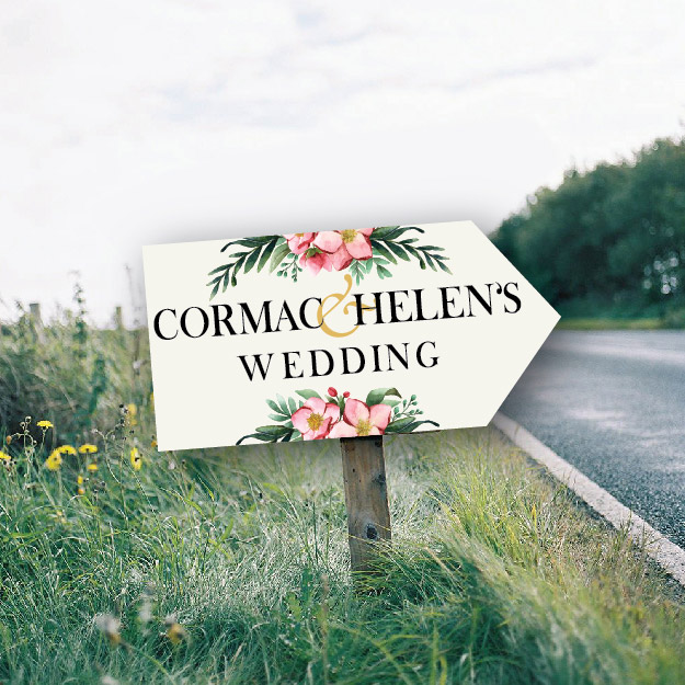 WeddingRoadSigns-01