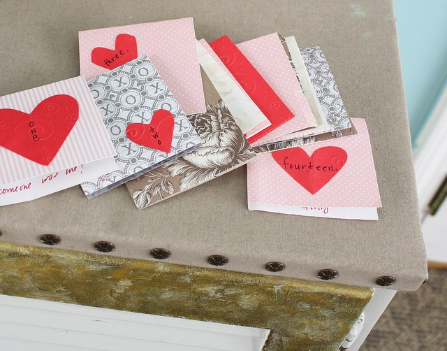 37 Simple DIY Valentines Day Gift Ideas From You To Him