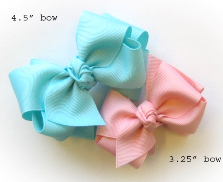 40 fun diy bow crafts to make at home