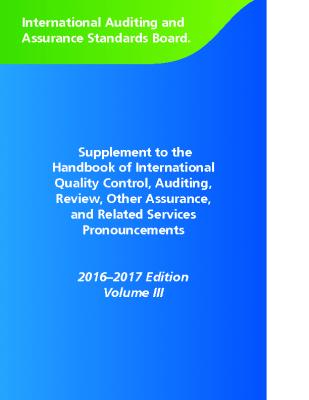 2016-2017-IAASB-Handbook-Volume-3