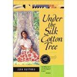 Under Silk
