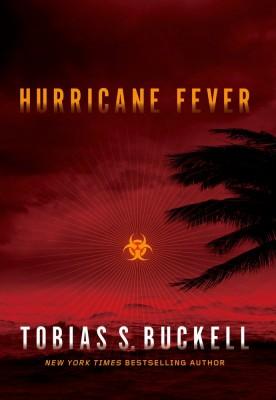 hurricanefever-276x400
