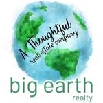 red deer real estate big earth