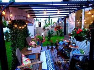 aspen ridge home for sale