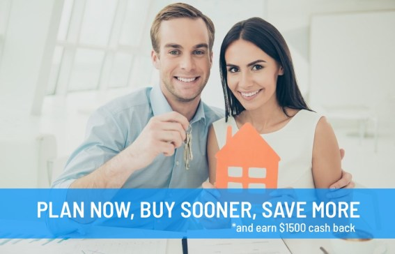 free money back to home buyers in central alberta
