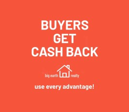 home purchase savings red deer