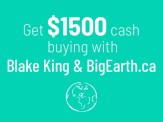 blake king realtor save you money buying