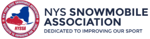 NYS Snowmobile association - Dedicated to improving our sport