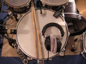 Studio (16)