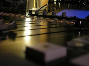 Studio (19)