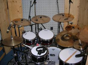 Studio (22)