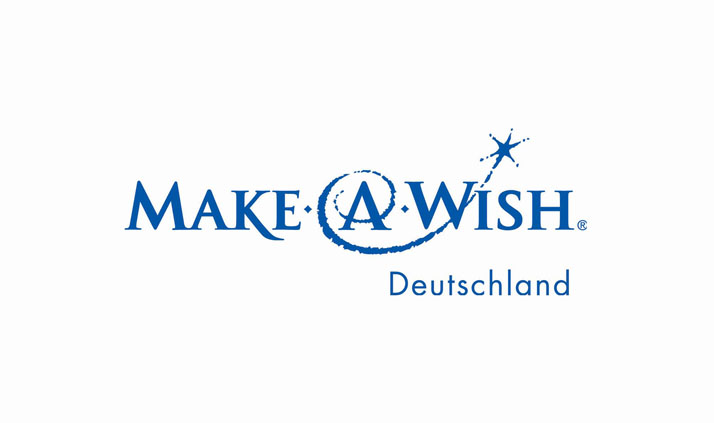 Make A Wish – Imagefilm