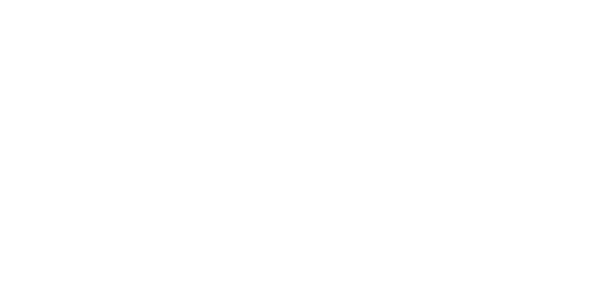 Big E's Cares Logo