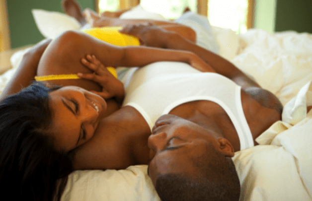 So How Can You Teach Your Man About Sweet Spots Without Hurting His Ego And Have Enhanced Pleasure In The Bedroom Here Are 5 Great Tips