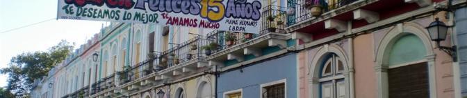 MONTEVIDEO – 2 / URUGUAY