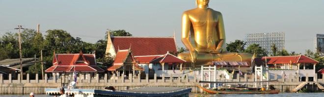 KO KRED ADASI VE TAYLAND'DA BİSİKLET HAYATI