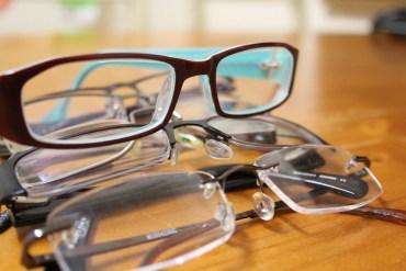 Prescription_Eye_Glasses