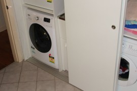 Whirlpool_Washing_Machine