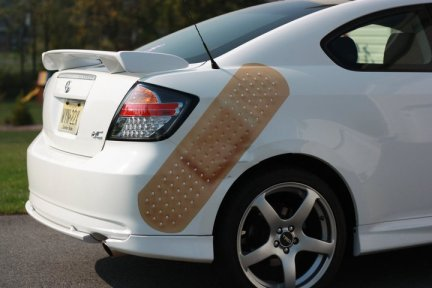 Band-Aid-car-decal-1