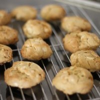Grandma's 7 Best Biscuit Recipes
