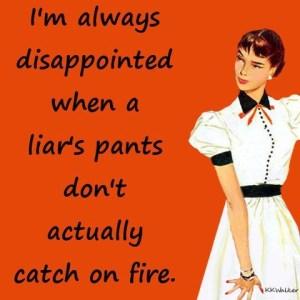 aaa-liar-pants-catch-fire