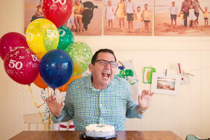 big family little income adult cake smash-10