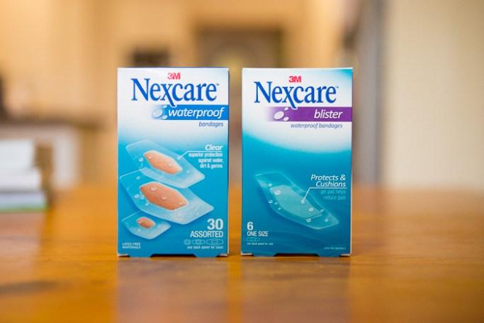 nexcare-2