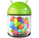 jelly bean logo 4.1.2