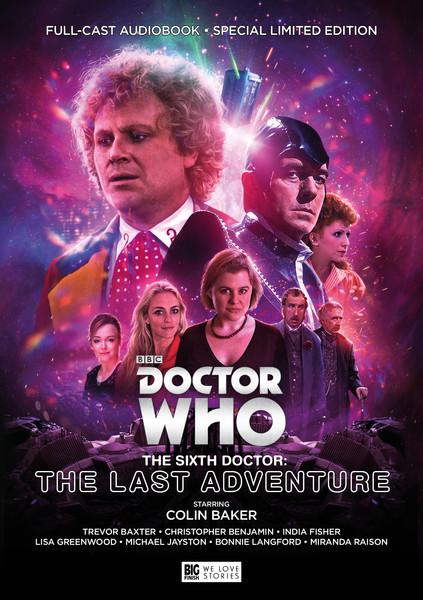 https://i1.wp.com/www.bigfinish.com/img/news/sixthdoctorthe_last_adventure_image_large.jpg