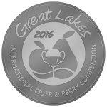 GLINTCAP_2016_Silver_Medal