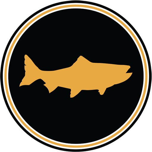 Big Fish Cider Icon - Site Icon - 512x512