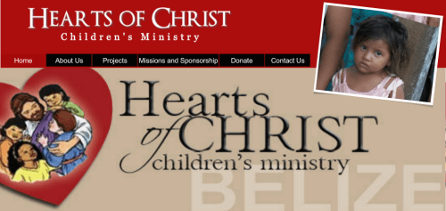 Hearts-of-Christ-Logo