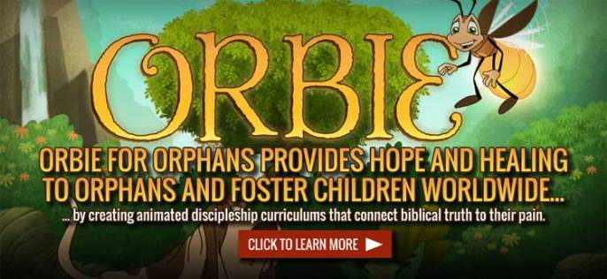 Orbie-for-Orphans
