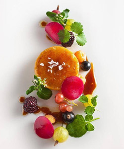 food-catering-melbourne