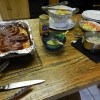 Country Supper