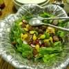 Recipe: Tossed Salad