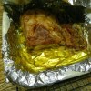Recipe: Pork Roast III