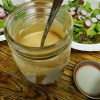 Recipe: Creamy French Dressing