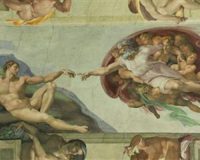 sistine-chapel-ceiling-creation-of-adam-1510.jpg!xlMedium