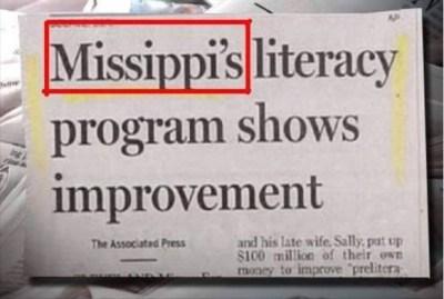 Misdsisippi-Literacy-copy