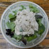 Marica cooks... Tuesday? Recipe: Chicken Salad with Cooked Dressing