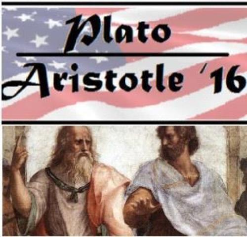 Plato-Aristotle-16