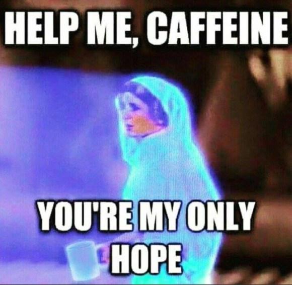 Help-Me-Caffeine-copy