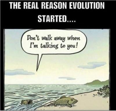 How-Evolution-Started-copy